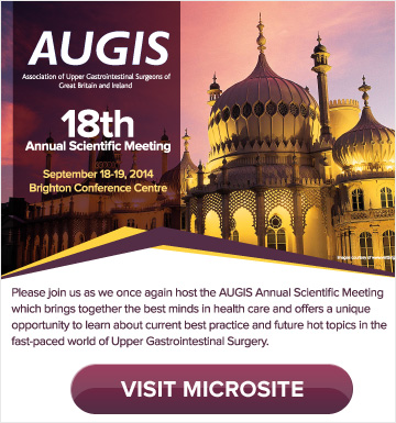 augis2014-middle-advert